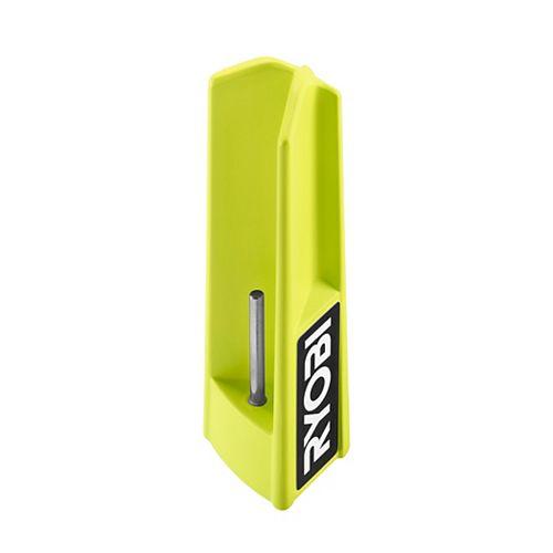 Door Hinge Pin Remover and Installer Kit
