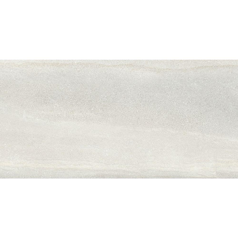 Enigma Finn Chalk 12-inch x 24-inch HD Porcelain (15.50 sq ft/ Box)