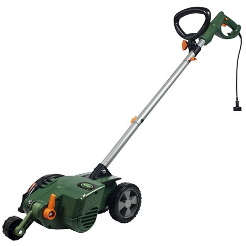 7.5-inch Blade 11 Amp Motor Electric Lawn Edger