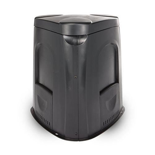 Bac à compost de 240 L