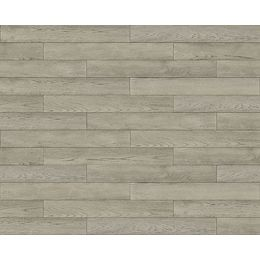 Heather 1/2-inch x 6.5-inch x Var. Length Click Engineered Hickory Flooring (17.15 sq. ft./case)