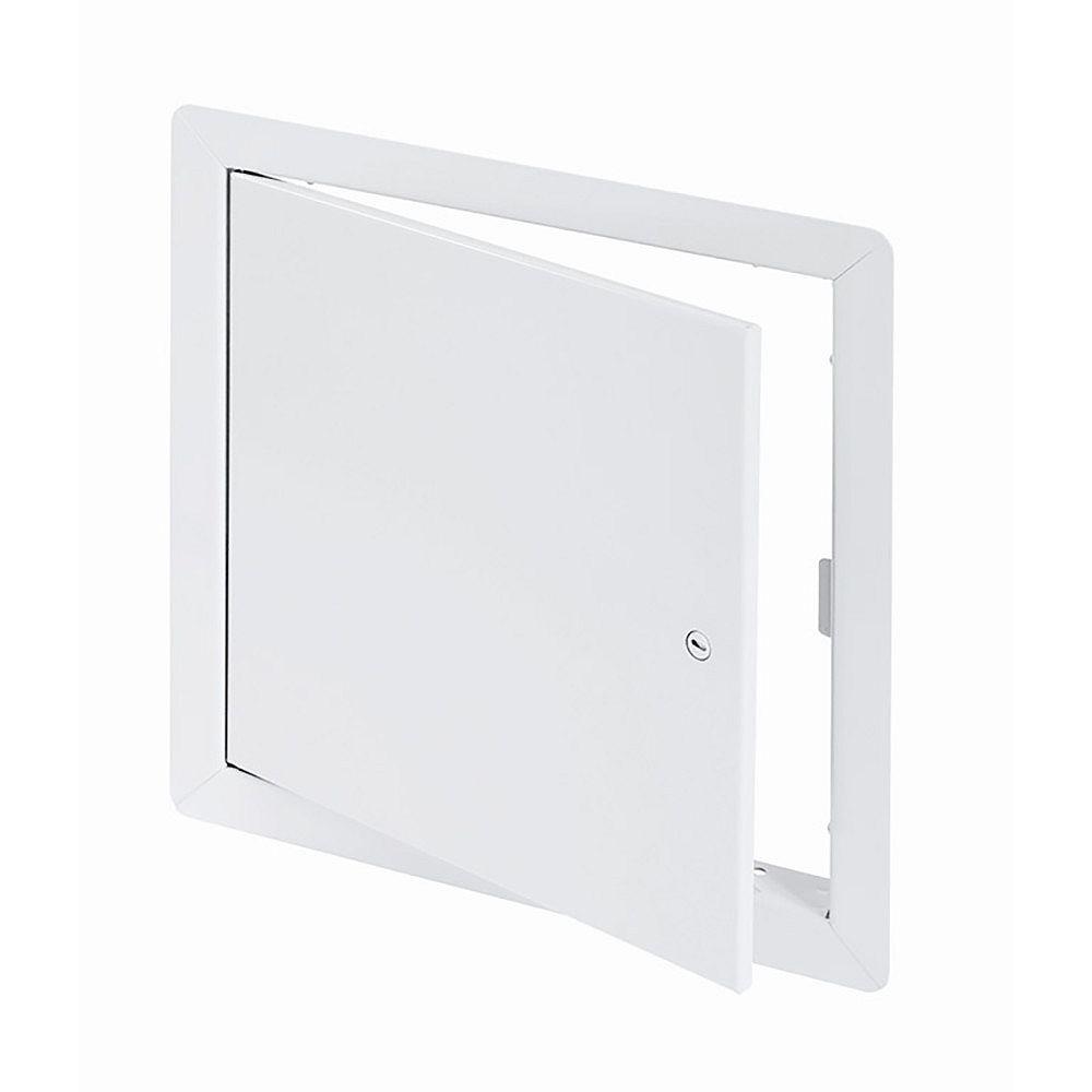 Best Access Doors 22 inchx 22 inch Universal Access Panel