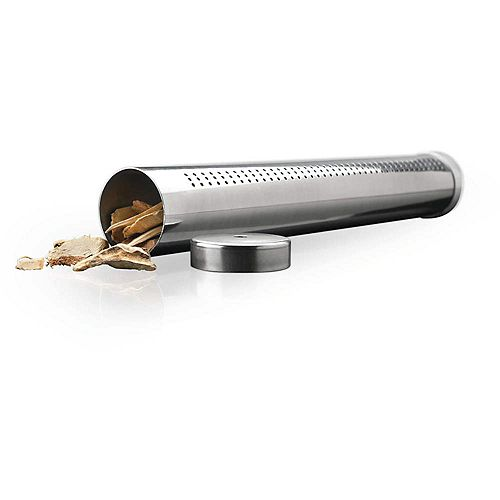 PRO Stainless Steel Smoker Pipe