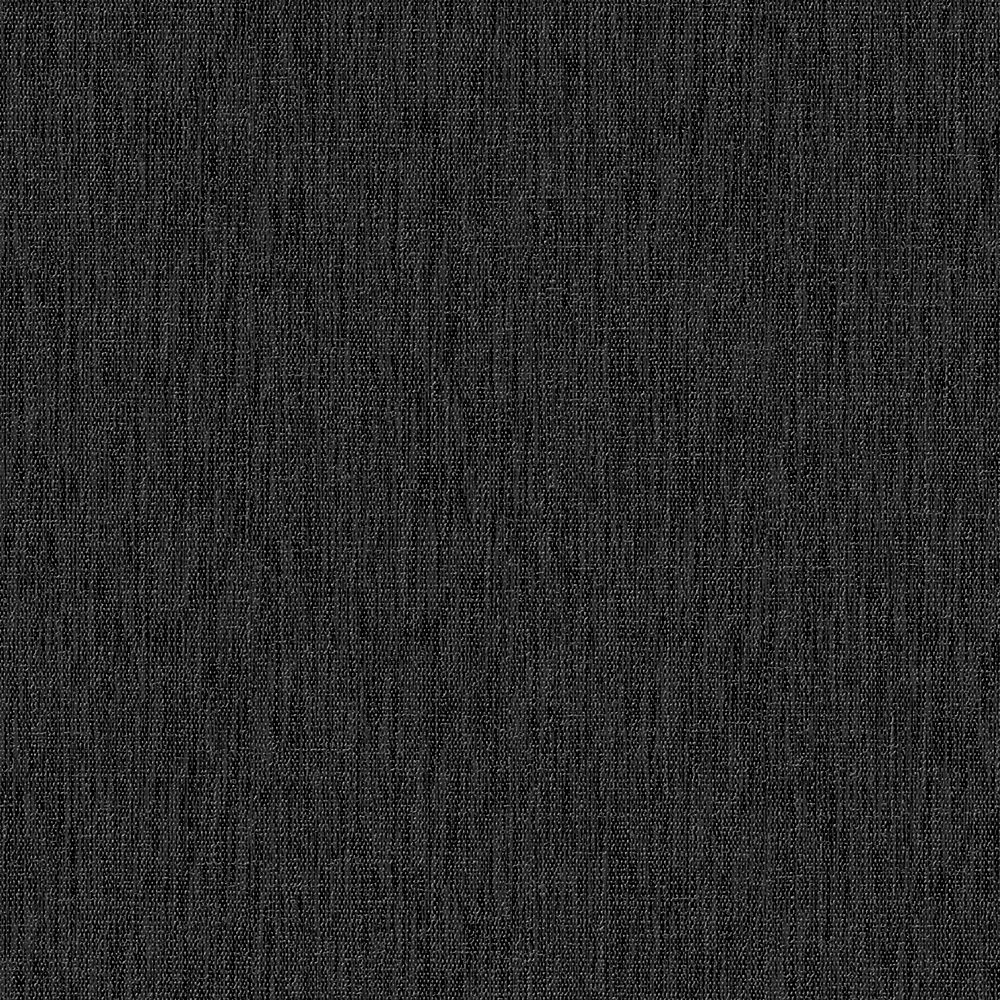Graham & Brown Wallcoverings Rhea Charcoal Removable Wallpaper