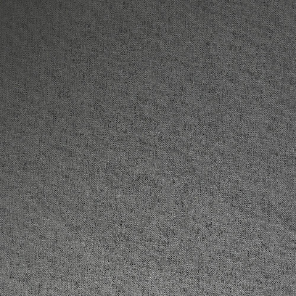 Graham & Brown Wallcoverings Calico Charcoal Removable Wallpaper