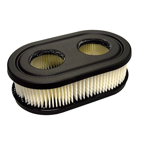 Air Filter For 675EXi and 725EXi Series Engines