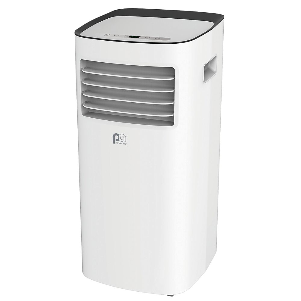 Perfect Aire Perfect Aire 9,000 BTU Compact Portable Air Conditioner - CEC