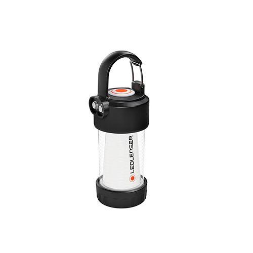 ML4 Premium High Power Rechargeable LED Mini Lantern