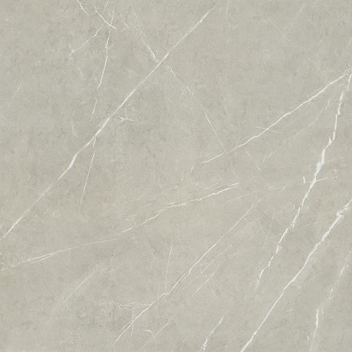 Montage Grey 24 in. x 24 in. Polished Porcelain Floor and Wall Tile
