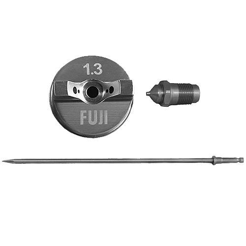 Ensemble de Chapeau Dair Fuji 5100-3 n°3 (1,3 mm) Pour le Modèle T