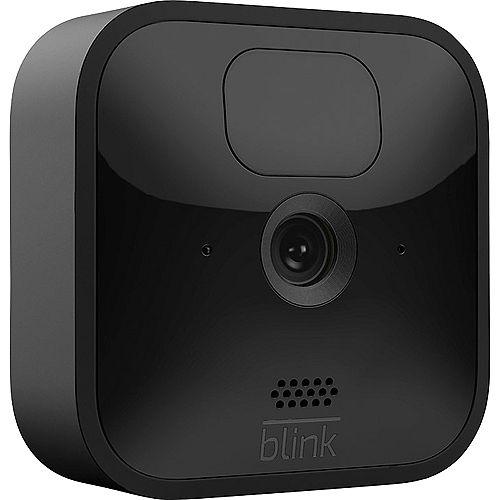 Blink Outdoor Add-On Camera