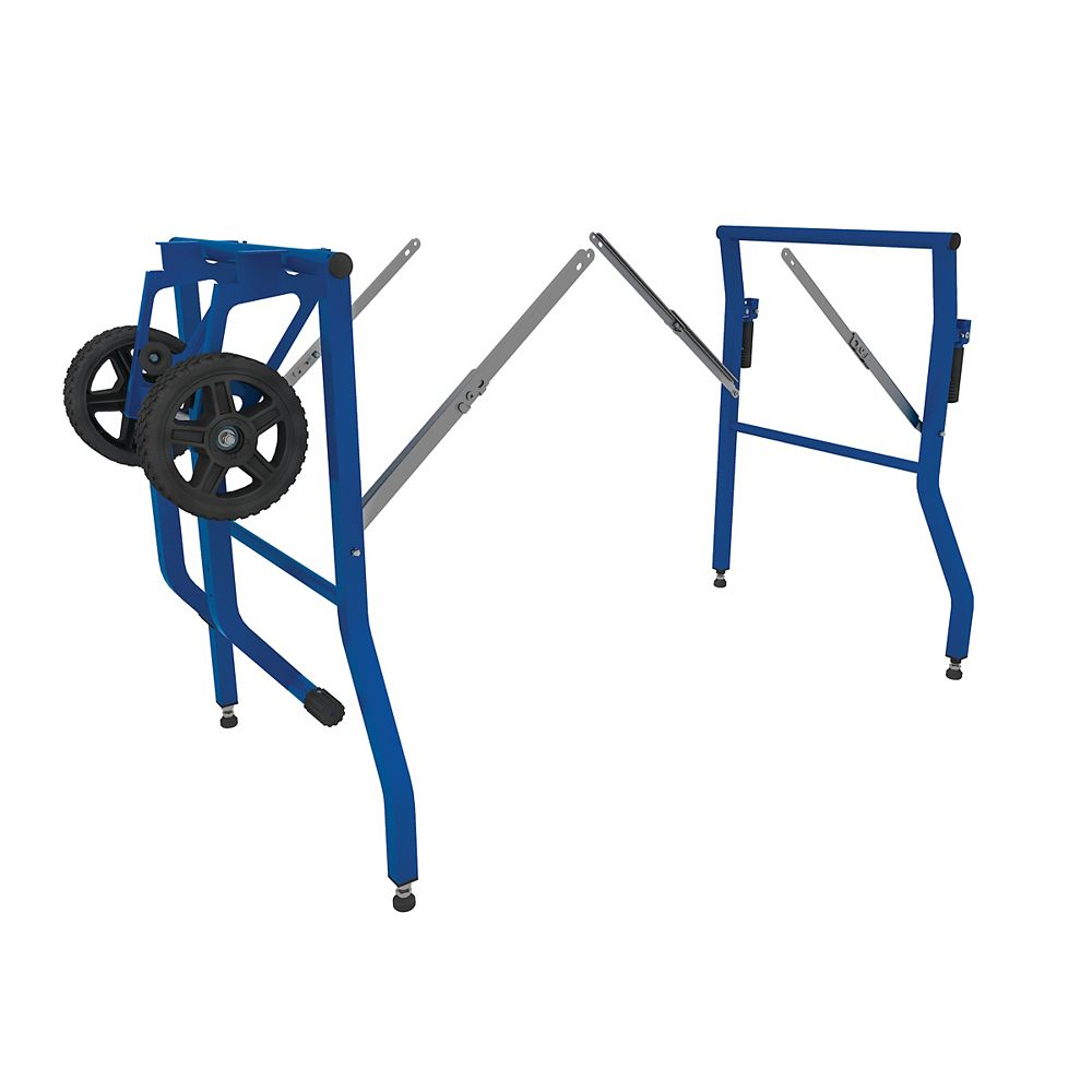 Kreg Tool Company Kreg Adaptive Cutting System Project Table - Base