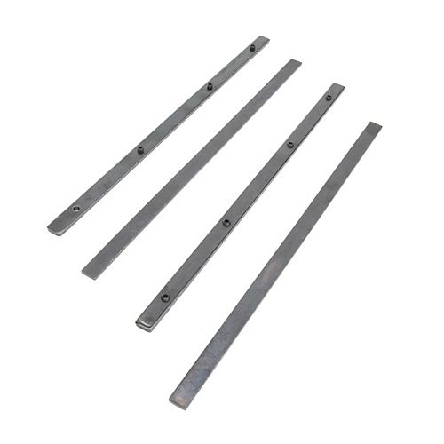 Kreg Adaptive Cutting System Guide Track Connectors