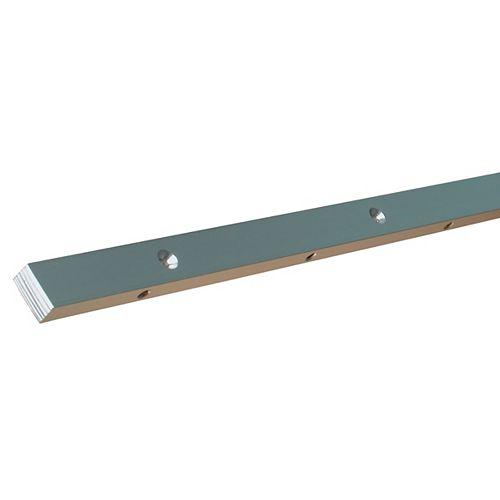 Kreg Jig & Fixture Bar - 30 inch