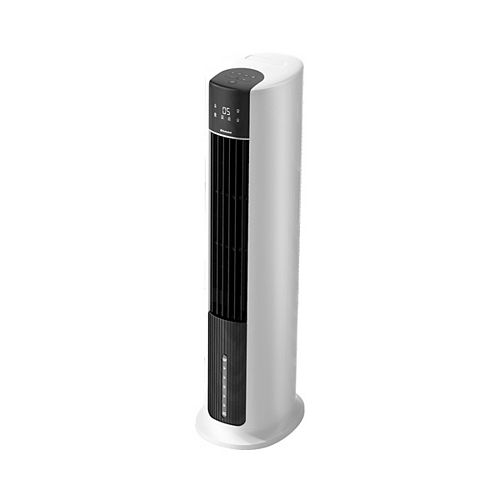 Ecohouzng 41 Inch Tower Air Cooler With Humidity