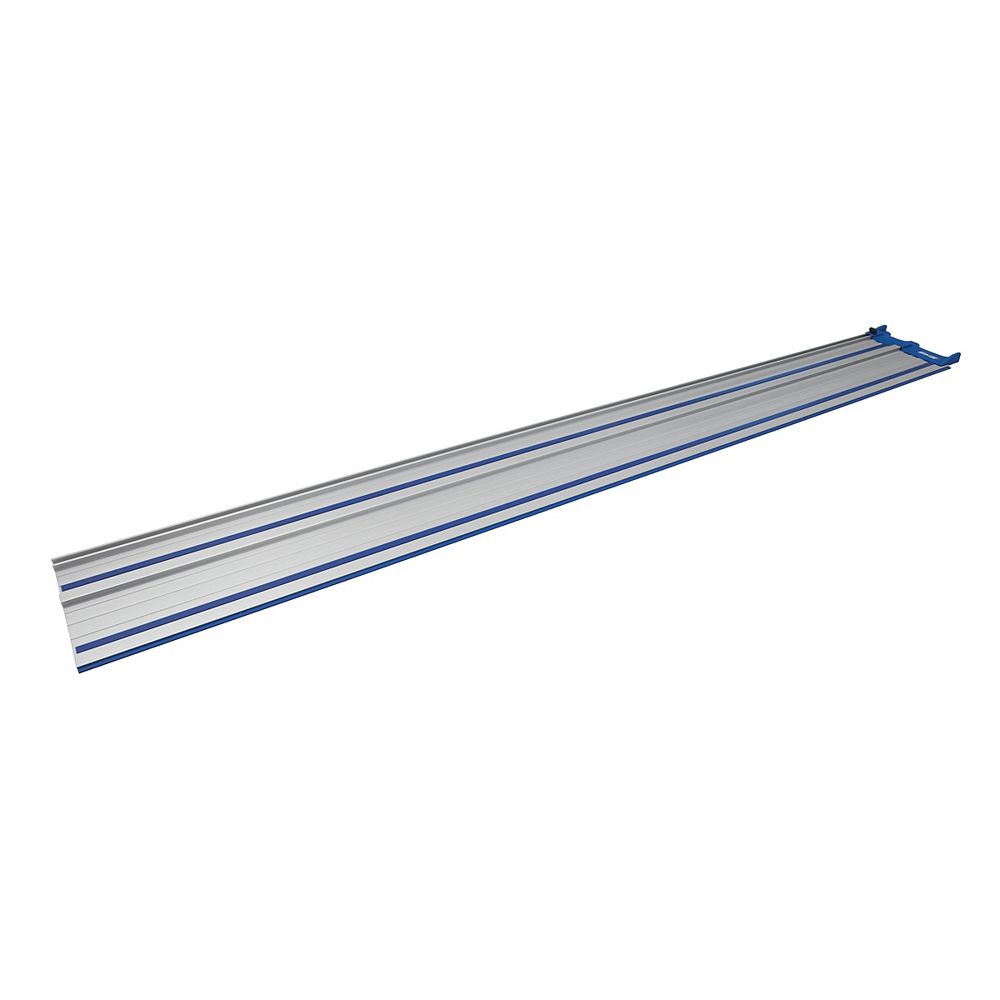 Kreg Tool Company Kreg Adaptive Cutting System 62 inch Guide Track