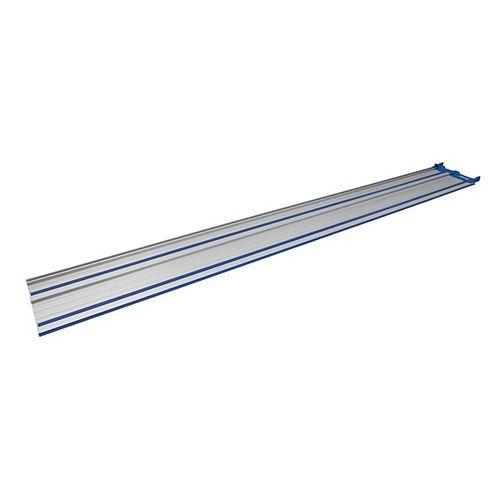 Kreg Adaptive Cutting System 62 inch Guide Track