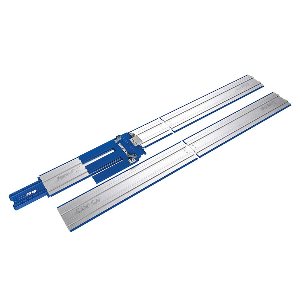 Kreg Tool Company Kreg Accu-Cut XL