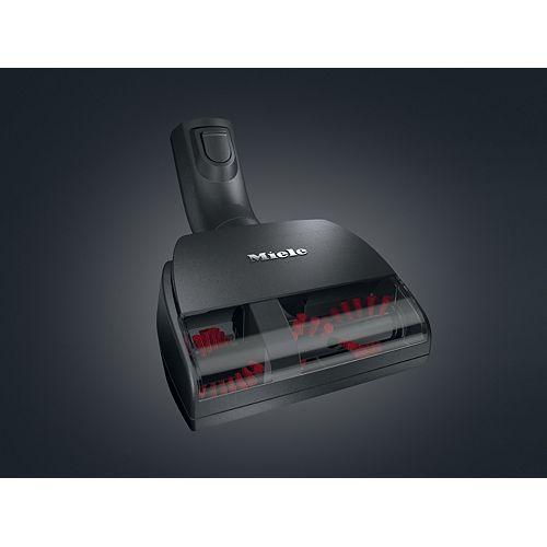 HX SEB Electro Compact Brush