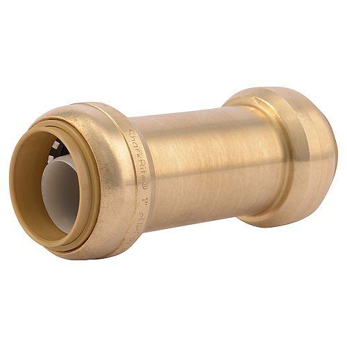 SharkBite-1 inch x 1 in Check valve