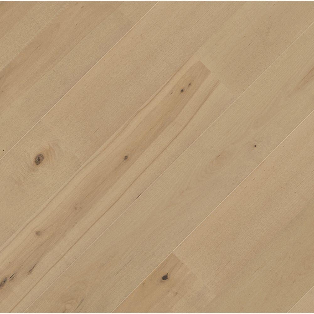 Lifeproof Meridian 7mm x 6.5-inch x R/L Click Waterproof Engineered Maple Flooring (21.80 sq. ft./case)