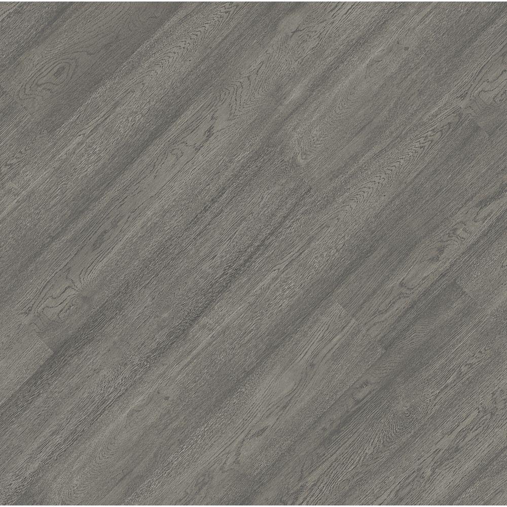 Lifeproof Brooklyn 7mm x 6.5-inch x R/L Click Waterproof Engineered Oak Flooring (21.80 sq. ft./case)