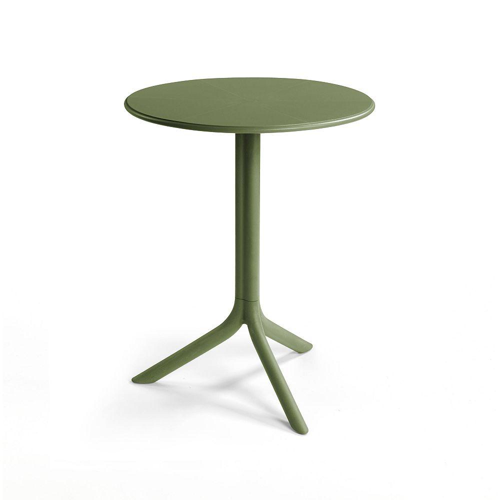 Nardi Nardi Spritz Adjustable Bistro Table - Agave