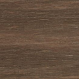 Handscraped Strand Woven Pecan 1/2 in. T x 7-1/2 in. W x 72-7/8 in. L Engineered Bamboo Flooring