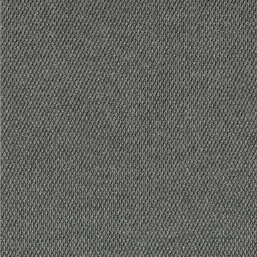 Hobnail N66 Sky Grey 18-inch x 18-inch Carpet Tiles (16 Tiles / Case)