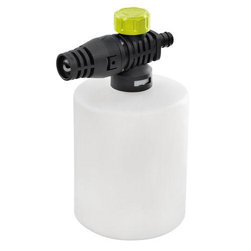 EZClean Power Cleaner Foam Blaster Accessory