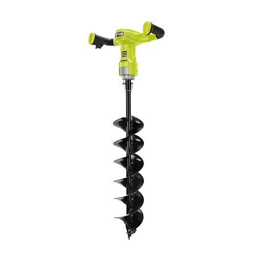 18V ONE+ HP Brushless Cordless Auger (Tool Only)