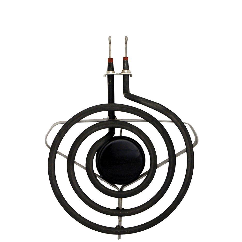 """Range Kleen Range Kleen Element Plug-in Delta Bracket Sm/6"""""""
