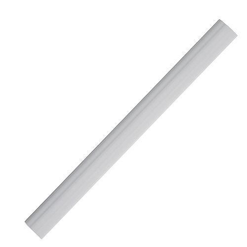 Range Kleen Kleen Seam Plastic White