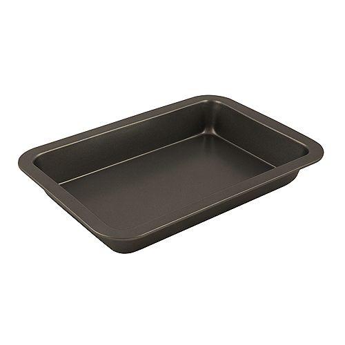 Range Kleen Range Kleen Biscuit/Brownie Pan Non-stick