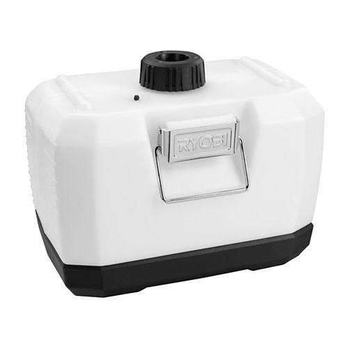 2L (67.6oz) Accessory Tank for PSP02 Sprayer