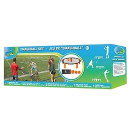 Smashball Game Set