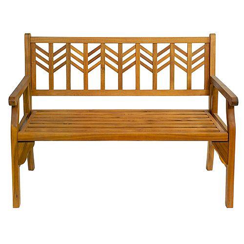 PIKNIK Folding Bench