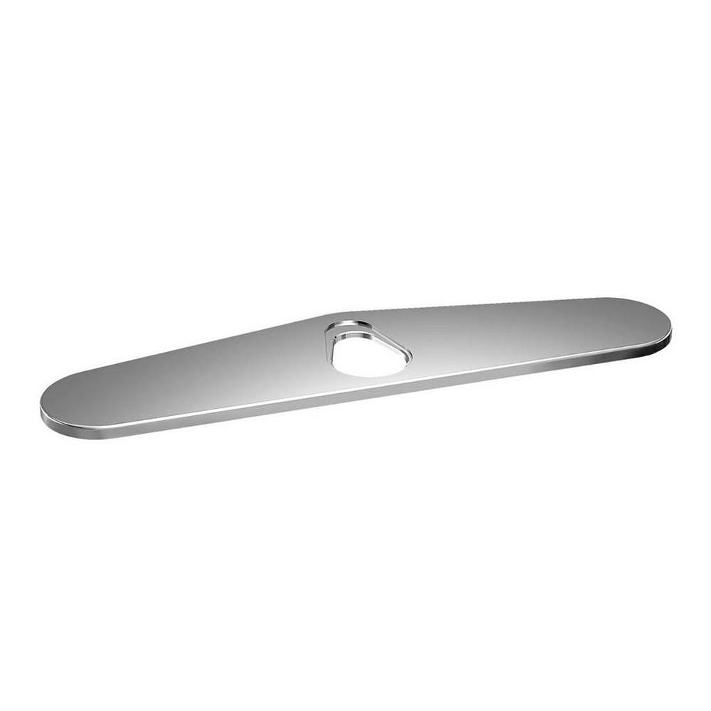 American Standard Beale Kitchen Faucet Deck Plate