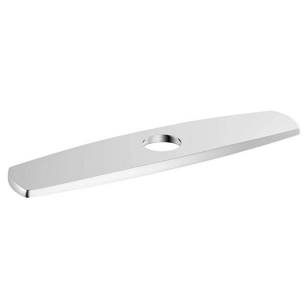 American Standard Kitchen Faucet Deck Plate