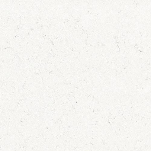 Échantillon Comptoir de Quartz Miami Vena de 4-po. x 8-po.