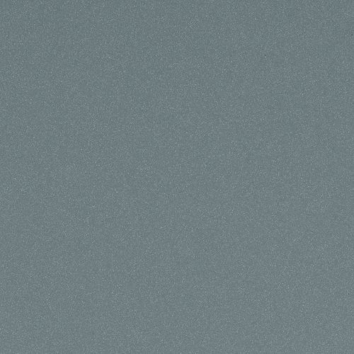 Silestone Cala Blue Suede 4-inch x 8-inch Countertop Sample