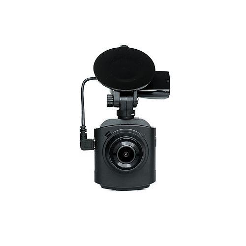 Tonto 1080p Dashcam with GPS