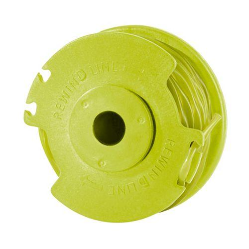 Twisted 0.080 Auto Feed Line Spool