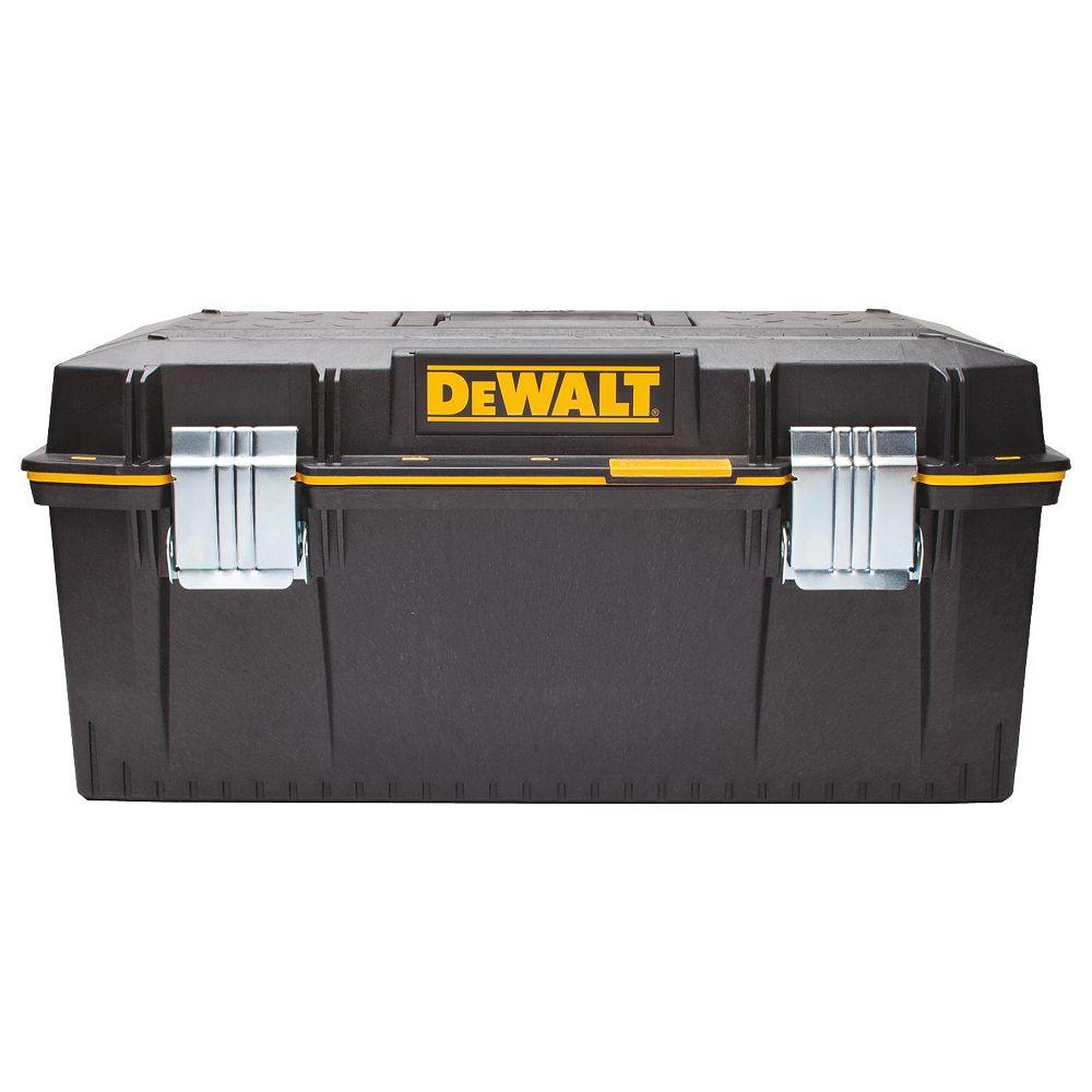 13-inch Structural Foam Tool Box
