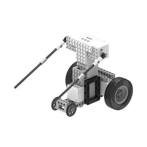 Educational Mini Robot