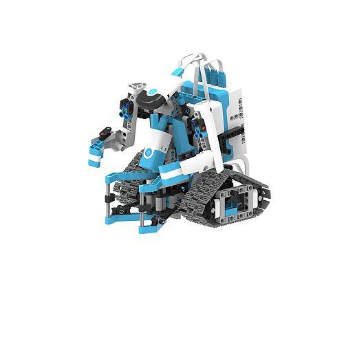 Educational Robot Kit