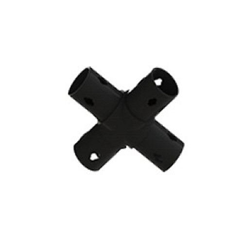 Funphix Corp Cross Connector X2