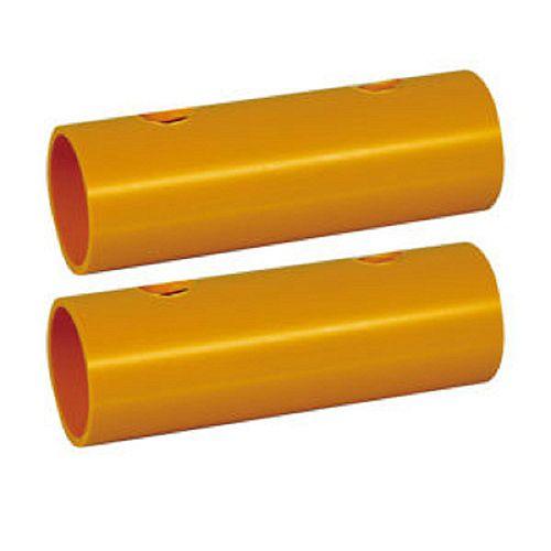 Funphix Corp 5.8 Yellow Tubes X2