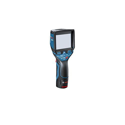 Bosch 12V Max Connected Thermal Camera