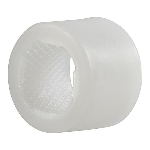 1/2-inch PEX-A Expansion Sleeve 25-Pack